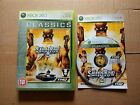 Various Xbox 360 Games - Thoroughly Tested