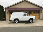 1957+Ford+F%2D100+Panel+Truck