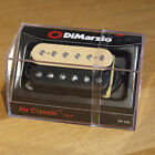 DiMarzio PAF Air Classic Neck Pickups (F and Non F) in Various Colours  DP190/F