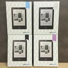 Kobo Touch eReader WiFi 6 inch W - 2 GB N905 - Choose 4 Colors