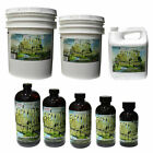 Various Sizes Enzymes Komplete Natural Cleaner, Biodegrad...