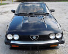 1984+Alfa+Romeo+Other+2%2E5+Coupe+2%2DDoor