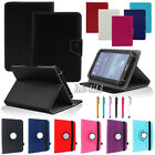 kindle fire 7 inch cover - US For Amazon Kindle Fire 7