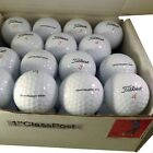 """Titleist VELOCITY Golf Lake Balls """"SUPERB Pearl/A"""" or """"A-/B+"""" Best Value on eBay"""