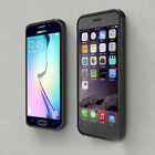 Flash Sale! Hard Case Cover Anti Gravity Stick Shockproof For iPhone 6P 6SPlus