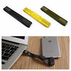 Key Chain Lightning Sync charge Cable Portable Charger For iPhone 7 Plus 6 5SE