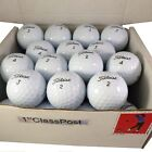 Titleist NXT TOUR or NXT TOUR S Golf Lake Balls Pearl/A - Best Value on eBay!