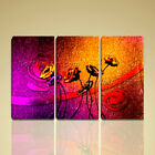 222468746836404000000001 1 Office Artwork   cheap oil paintings for your office  Oil Painting on canvas