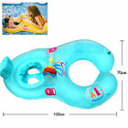 Swimming Ring for Baby & Mom Swimming pool bath etc.  Play Swimring