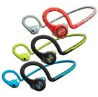 Plantronics BackBeat fit Wireless sport Headset Earbuds Earphone FREE EXPRESS