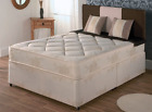 Duchess open Coil mattress available in single, double or king size