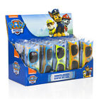 Boys Girls Kids Paw Patrol Sunglasses Summer Holiday Accessories