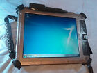 XPlore iX104C5 Rugged Laptop Tablet Touch Screen PC i7 -=- NO RESERVE!