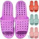 Ladies Womens Holiday Summer Girls Beach Flip Flops Slip On Slippers Shoes Sizes