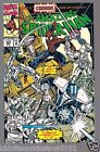 The Amazing Spider-Man #360 First Cameo Appearances by Carnage Free Shipping