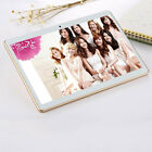 Cheap! Tablet PC 10'' Inch Octa-Core 4G 32G Android 5.1 Dual SIM Screen US Plug.