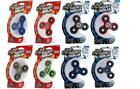 Fidget Ninja spinner high speed long spin bearing. Complies with EU safety rules