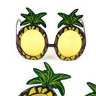 Hawaiian Tropical Sunglasses Glasses Summer Party Fancy Dress Costume Supplies