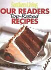 Southern Living 1981 Annual Recipes by Southern Living Ed