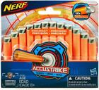 NEW Nerf Accustrike Darts 12 Pack from Mr Toys