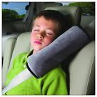 Kyпить New Kids Car Safety Strap Cover Harness Pillow Shoulder Seat Belt Pad Cushion US на еВаy.соm