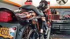 2005+Harley%2DDavidson+Dyna++2005+harley%2Ddavidson+dyna+wide+glide+fxdwg