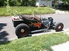 1923+Ford+Model+T+black+1923++Ford+T+bucket