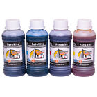 Ciss Continuous ink System Bulk ink refill fits HP Officejet Series *