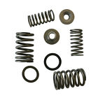 Valve Spring Retainer Kit for Lifan 150 cc ATV Dirt Pit Bike Mtorcycle Parts