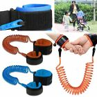 Baby /Kids Durable Anti Lost Wrist Belt Safety Harness Straps Rope Leash Walking