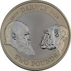 Rare £2 two Pound UK coin hunt coins for the Royal Mint albums Cheapest on Ebay!