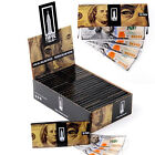 Empire Rolling Papers 24 Wallets of 10 $100 Bill Rolling Papers Free U.S. Ship