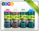 Rihac 500ml CLI-521 PGI-520 Refill Ink for Canon printer MP630 MP640 MX860 MX870