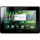 BLACKBERRY PLAYBOOK 16GB / 64GB - Great Condition - Black, Tablet / E-Reader