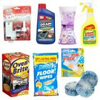 Duzzit Cleaning Items ~ Home Work Office ~ Kitchen Bathroom Living Room