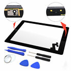 Take advantage of land Screen Digitizer Replacement Repair For IPad 2/3/4/5 Air 1st/2nd Mini 1/2