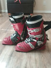 Scarpa T-Race Telemark Boots 27.5 Great Condition, Hard to Find Classics!