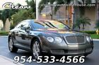 2004+Bentley+Continental+GT+%2D%2D
