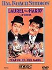Laurel & Hardy and Friends, New DVD, Harry Earles, BRAND NEW DVD!