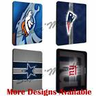 Hot American Football Sports Soft Mouse Pad Mat for Laptop Computer Desktop $9.99 USD