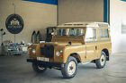 1975+Land+Rover+Defender+Santana+88+%28Series+III%29