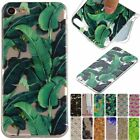 New Slim Fashion Rubber Soft TPU Back Case Cover Silicone For Various Phone