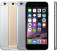 Apple iPhone 6 16GB Unlocked SIM Free Smartphone In Gold Or Space Grey Or Silver