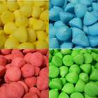 Paintball Mallows Marshmallows 900g Bags - Blue, Red, Yellow or Green
