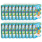 New Pororo Cute Ice Gel band Moisturizing Type 1, 3, 5, 10, 20Box Made in Korea