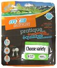 MX3 Adventure Dehydrated Meals Camping Expedition Outdoor Food Preparation DofE