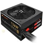 Thermaltake Toughpower 750W Power Supply 80PLUS Gold PS-TPD-0750MPCGUS-1
