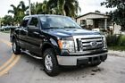 2010+Ford+F%2D150+SUPERCREW+XLT