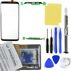 For Samsung Galaxy S8/S9/Plus Front Glass Lens Screen Replacement LOCA glue tool