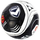 NEW A League Melbourne Victory Supporter Soccer Ball   from Rebel Sport